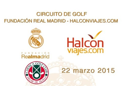 Circuito Galicia Halcon Viajes : Circuito fundación real madrid halcón viajes