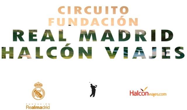 Circuito Galicia Halcon Viajes : Hoy presentamos el circuito fundación real madrid halcón