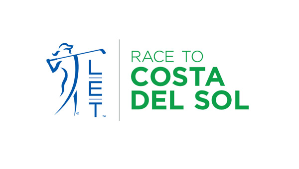 Race to Costal Sol