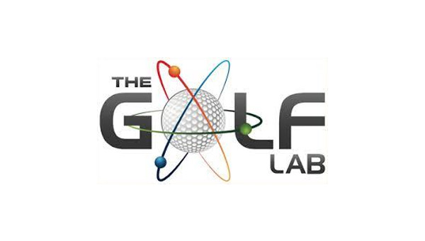The Golf Lab laboratorio CNG